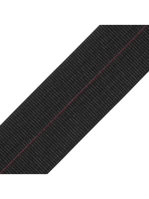 Quality elastic webbing 10% stretch 80mm wide