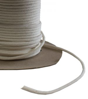 Cotton Piping Cord